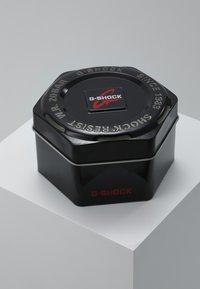 G-SHOCK - Horloge - red - 3