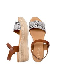 Eva Lopez - Platform sandals - 001 - 2