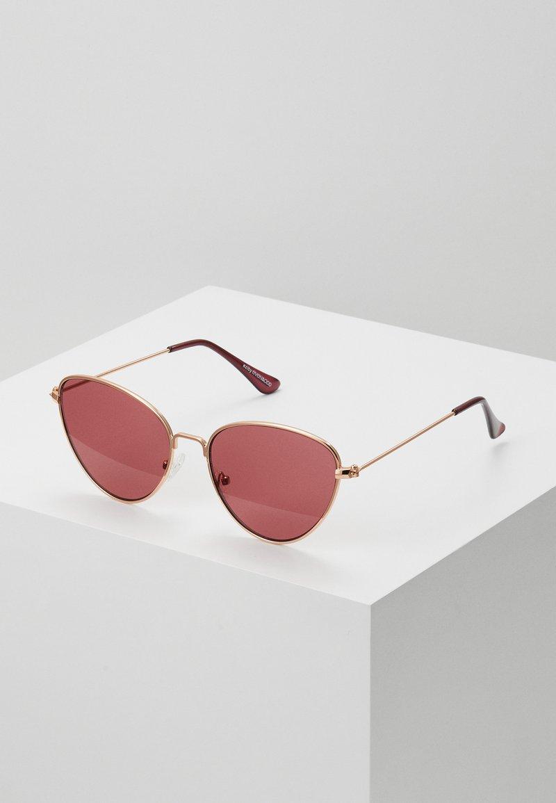 Even&Odd - Solbriller - pink