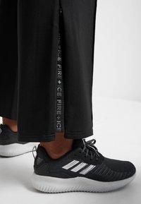 Bogner Fire + Ice - GINGER - Trousers - black - 4