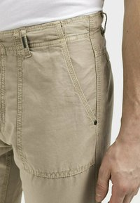 camel active - Chinos - wood - 4