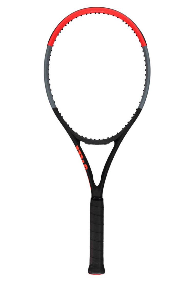 Herren CLASH 100 - Tennisschläger