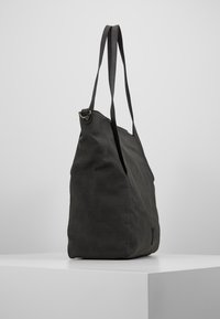SURI FREY - ROMY BASIC - Tote bag - black - 3