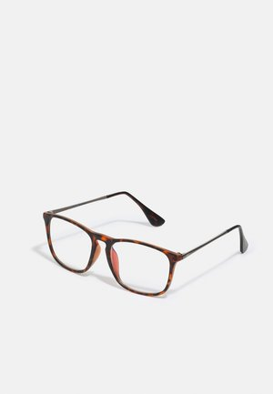 JACBILL - Other accessories - brown stone