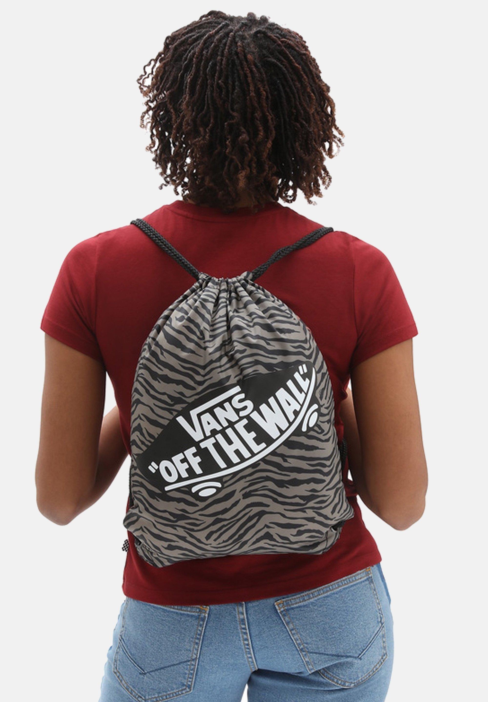 Damen WM BENCHED BAG - Sporttasche