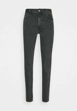 CONE - Slim fit jeans - night black