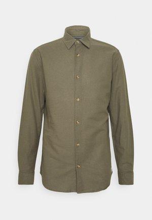 JORLENNY  - Shirt - dusty olive