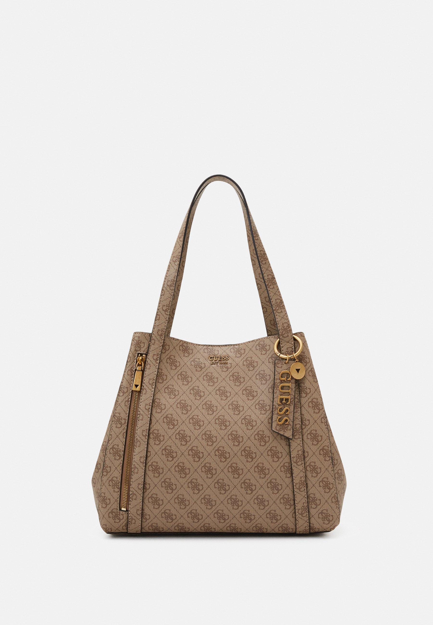 Women NAYA TOTE - Handbag
