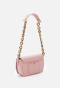 Valentino Bags - PRUE - Across body bag - cipria - 1