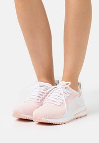 Marc Cain - Trainers - candy pink - 0