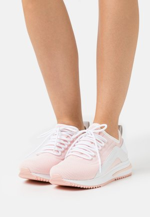 Zapatillas - candy pink