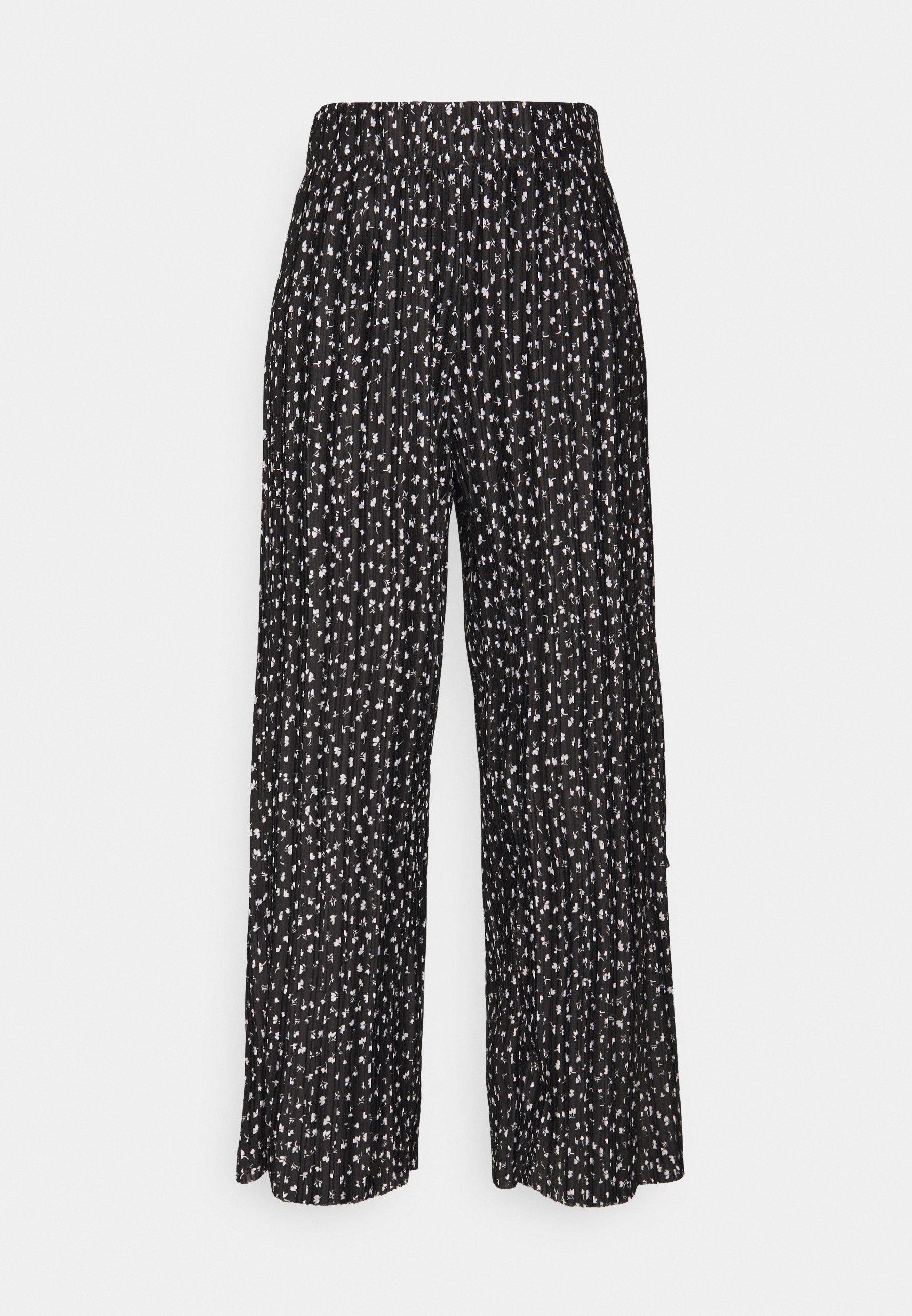 Women ONLELEMA - Trousers