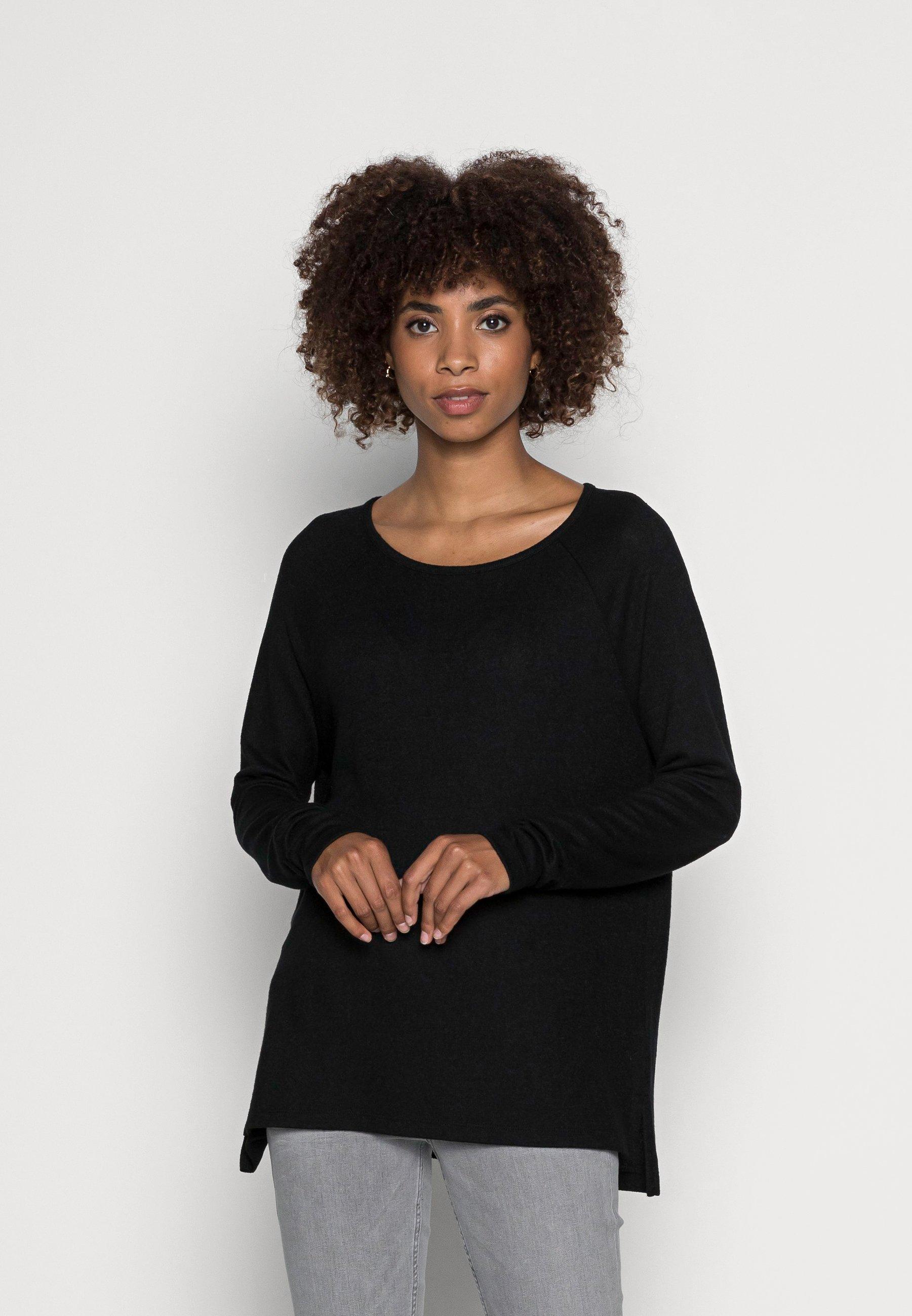 Femme SABREEN SOFT  - Pullover