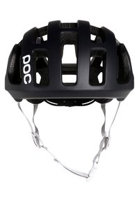 POC - OCTAL - Helm - navy black - 3
