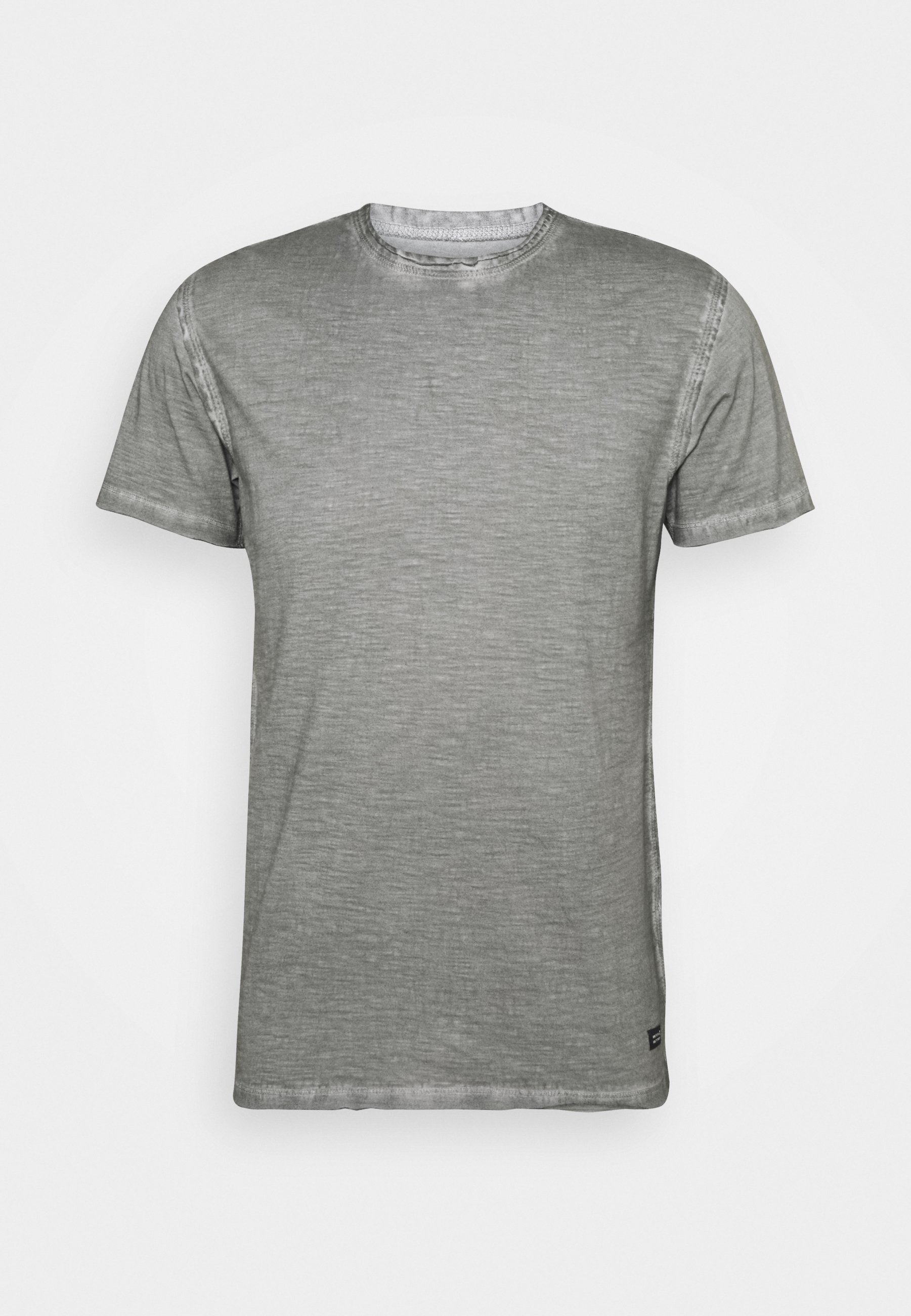 Men CLAYTON - Basic T-shirt