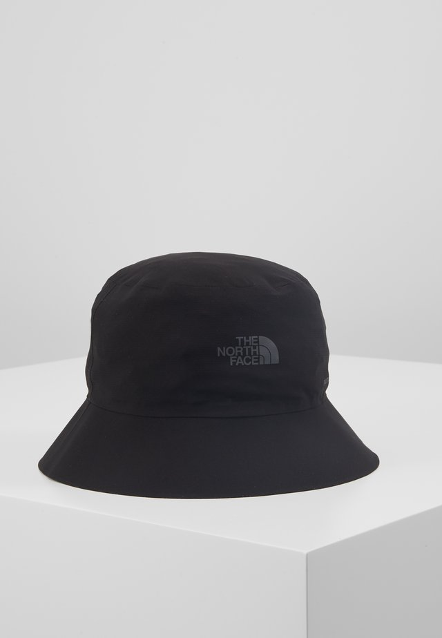 CITY FUTURE  - Hat - black