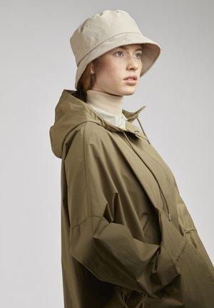 POLARSOFT® - Hat - beige