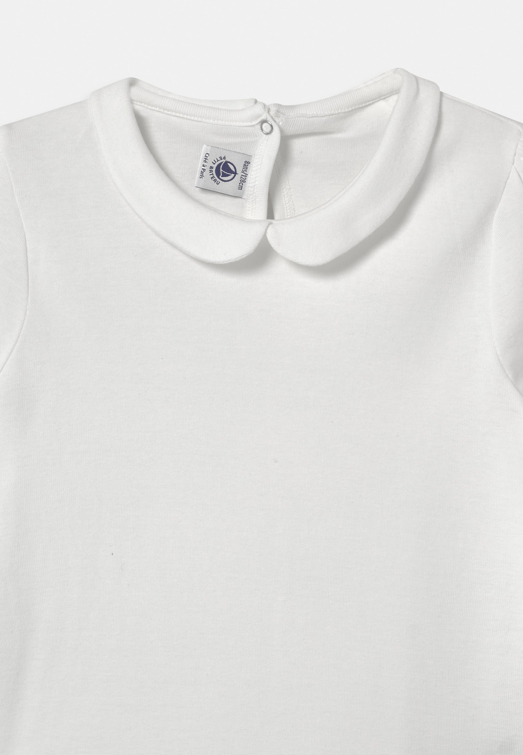 Bambini LECHIT - T-shirt con stampa