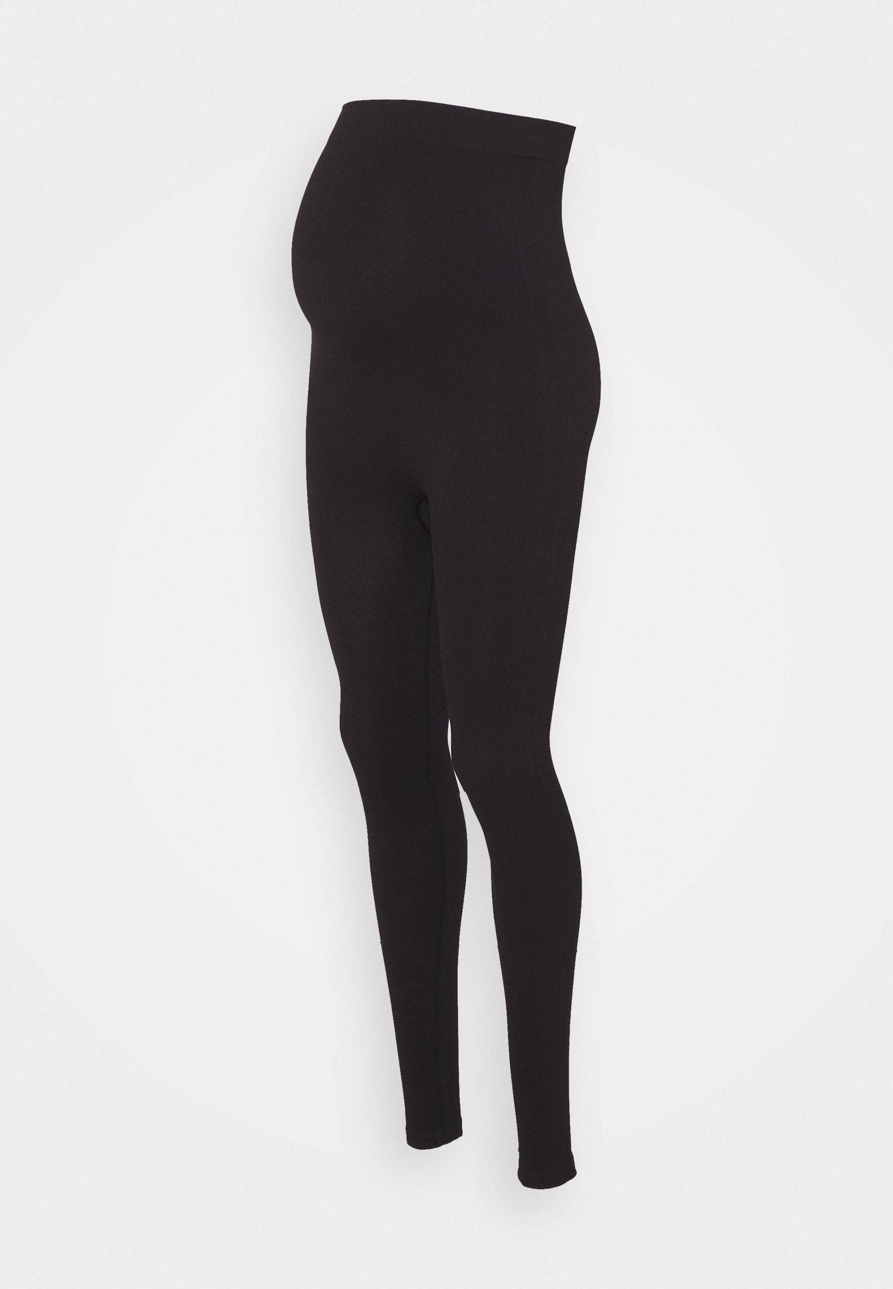 Damen MLRUBY SEAMLESS - Leggings - Hosen