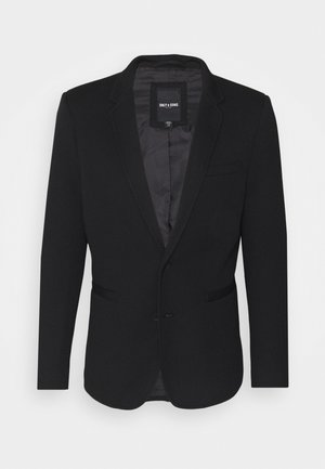 ONSMATTI KING CASUAL - Blazer jacket - black