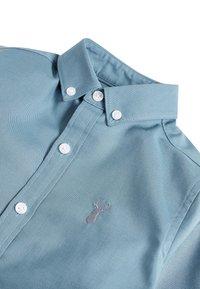 Next - OXFORD - Shirt - blue - 2