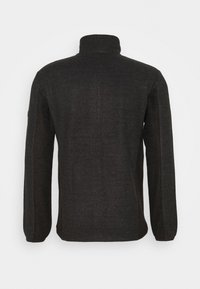 Regatta - CURZON - Fleece jacket - ash/black - 6