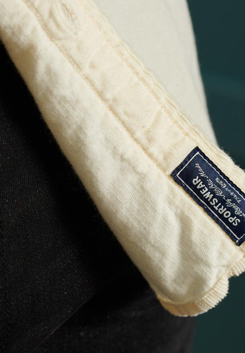 Men CLASSIC CORDUROY  - Shirt
