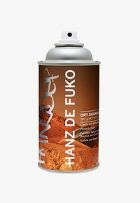 Hanz De Fuko - DRY SHAMPOO 240G - Droogshampoo - - - 0