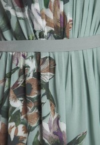 Little Mistress - Occasion wear - pistachio - 5