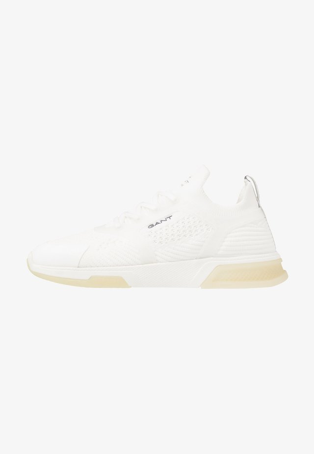 HIGHTOWN - Trainers - offwhite