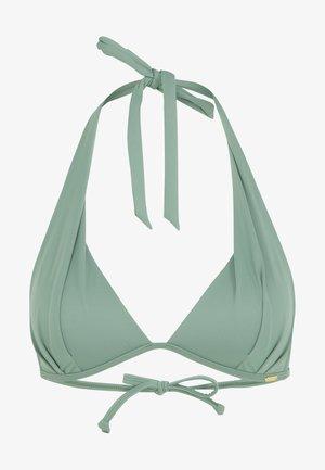 Bikinitop - light green