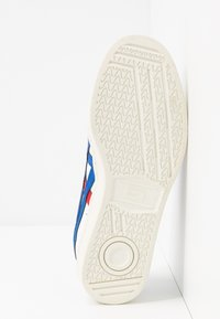 Onitsuka Tiger - GSM - Sneakers - white/imperial - 4