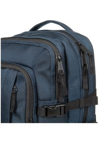 Eastpak - CONTEMPORARY - Rucksack - cnnct navy - 2