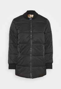 Le Temps Des Cerises - DOU HAVA - Winter jacket - black - 4