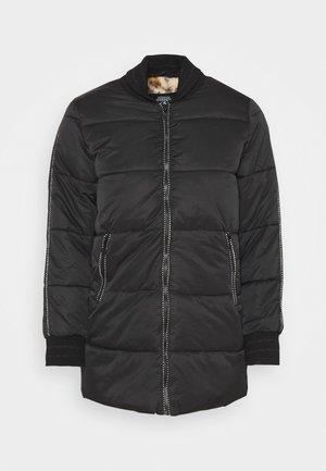 DOU HAVA - Winter jacket - black