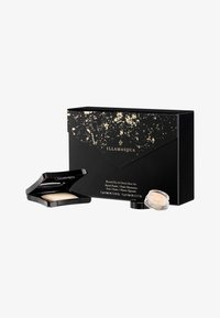 Illamasqua - BEYOND EYE & CHEEK GLOW SET - Makeup set - omg - 0