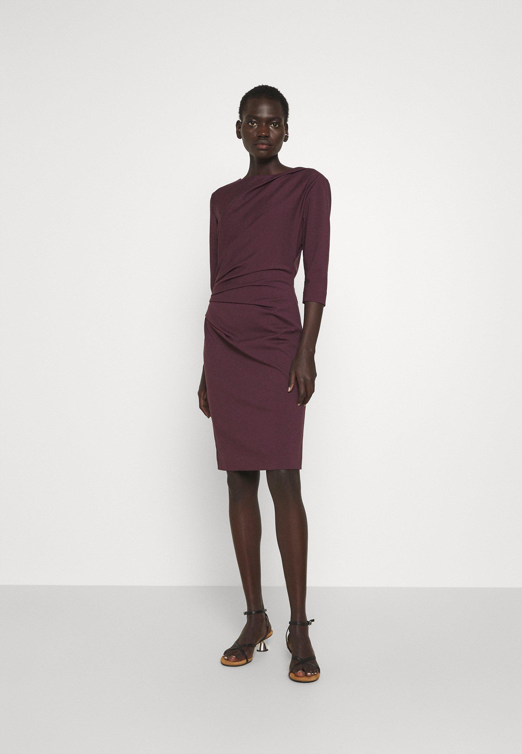 Women IZZA - Shift dress