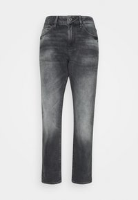 G-Star - KATE BOYFRIEND WMN - Jeans Relaxed Fit - vintage basalt - 3