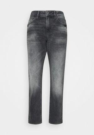 KATE BOYFRIEND - Jeans relaxed fit - vintage basalt