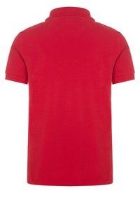 Polo Ralph Lauren - CLASSIC FIT - Polo shirt - new red - 1