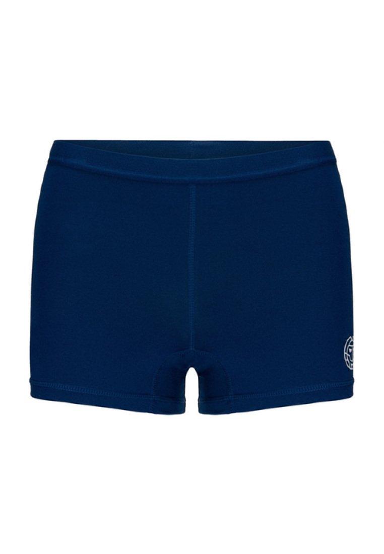 Women KIERA TECH - Sports shorts