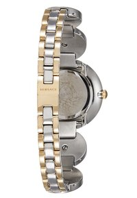 Versace Watches - MEDUSA STUD ICON - Hodinky - gold-coloured - 2