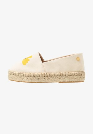 SUMMER - Loafers - offwhite