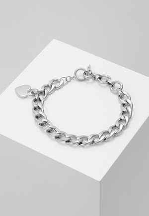 VINTAGE ICONIC - Bracelet - silver-coloured