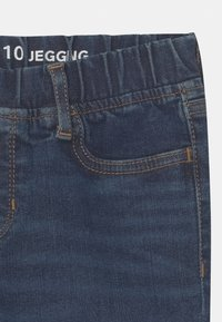 GAP - GIRL BASIC - Jeans Skinny Fit - dark wash - 2