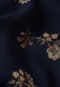 IVY & OAK - DUNIA - Day dress - winter true blue - 5
