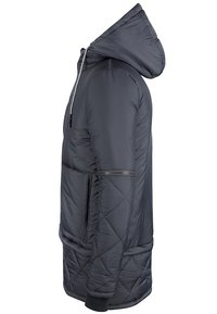 Roosevelt - Winter coat - dark grey - 2