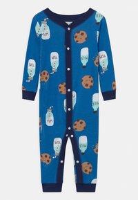 Carter's - SNAPS COOKIES - Piżama - blue - 0