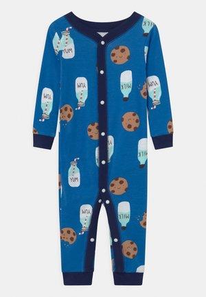 SNAPS COOKIES - Pyjamas - blue