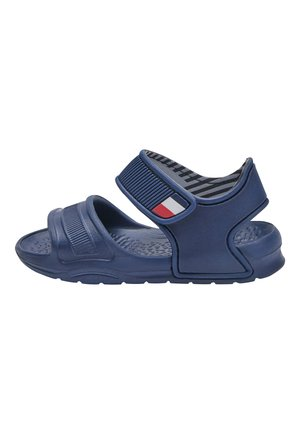(YOUNGER) - Chanclas de baño - blue